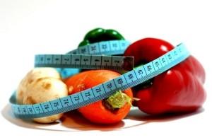 Экспресс — диета