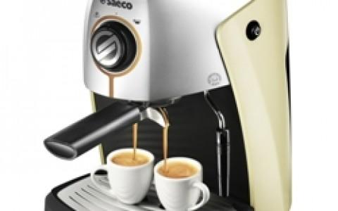 Универсальная диета для любителей кофе Кофейная диета