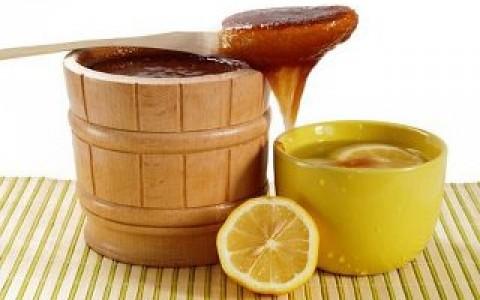 Яично – медовая диета