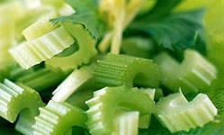 Сельдереевая диета для похудения: рецепты, отзывы, результаты