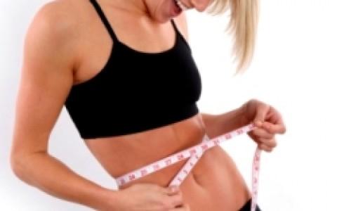 Четыре способа похудеть без диеты!