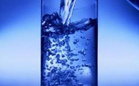 Пейте на здоровье! Сколько нужно пить жидкости в день?
