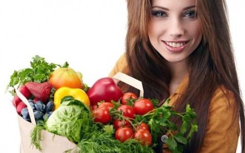 Протасовская диета, рецепты, меню, отзывы, результаты