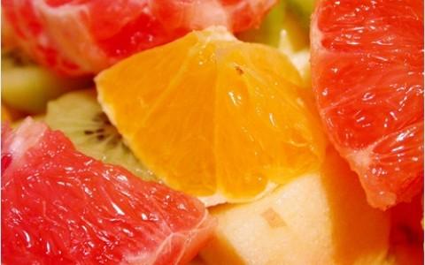 Мультифруктовая диета для похудения: меню, отзывы и результаты